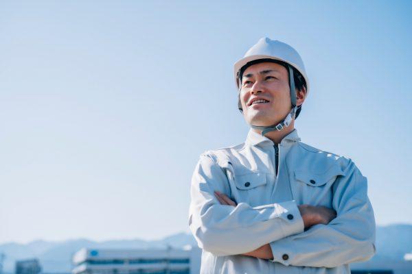 建設キャリアアップシステム 一人親方の注意点(費用と必要書類)